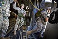 Flickr - The U.S. Army - Out the door.jpg