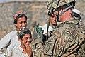 Flickr - The U.S. Army - Self-wind radio.jpg