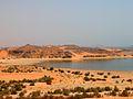 Flickr - archer10 (Dennis) - Egypt-9A-089.jpg