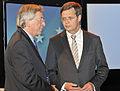 Flickr - europeanpeoplesparty - EPP Congress Warsaw (988).jpg