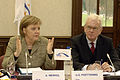 Flickr - europeanpeoplesparty - EPP Summit 8 March 2007 (27).jpg