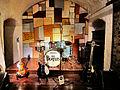 Flickr - ronsaunders47 - THE CAVERN CLUB. LIVERPOOL .UK.jpg