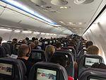 Flight Brisbane to Sydney 03 2016, 02.jpeg