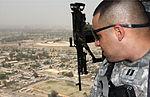Flight Over Baghdad DVIDS169191.jpg