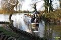 Floating home (13106130214).jpg