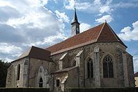 Flogny-la-Chapelle Saint-Léger 575.jpg