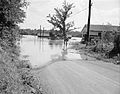 Flood Waters in Cartersville (7790604344).jpg