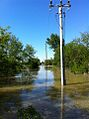Floods in Bosnia 8.jpg