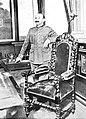 Florentino González Vallés. Presente.jpg