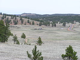 Florissant Fossil Beds National Monument PA272517.jpg