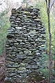 Floyd County - chimney back.jpg