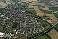 Flug -Nordholz-Hammelburg 2015 by-RaBoe 0633 - Nieheim.jpg