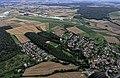 Flug -Nordholz-Hammelburg 2015 by-RaBoe 0790 - Kassel-Calden.jpg