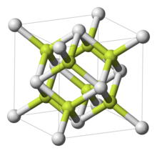 Fluorite-unit-cell-3D-balls.png