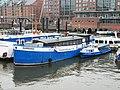 Flusschifferkirche - panoramio.jpg
