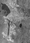 Flygfoto Kiruna.tif