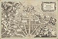 Flying visit of Truth to Berlin in the form of an R.A.F. leaflet raid here fancifully depicted.jpg