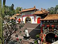Fo Guang Shan Monastery 06.jpg