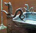 Foculo (braciere) decorato da ippocampi, 500-490 ac. ca. 03.JPG