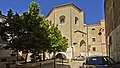Foggia, Province of Foggia, Italy - panoramio - trolvag (16).jpg