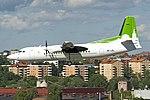 Fokker 50, Skyways JP6000758.jpg