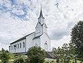 Foldereid kirke 2017.jpg