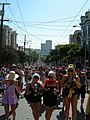 Folks at Bay to Breakers.jpg