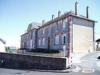 Folles-mairie.jpg