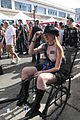 Folsom Street Fair.jpg
