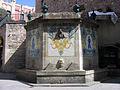 Font Santa Anna.JPG