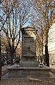 Fontaine de la Paix Paris 6e.jpg