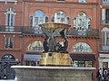 Fontaine de le Trinité, Toulouse.jpg