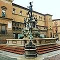 Fontana del Nettuno(1).jpg
