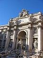 Fontana di Trevi - Flickr - dorfun (1).jpg
