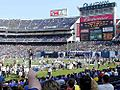 Football stadiums crowds fields scoreboards chargers.jpg