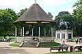 Forbury Gardens - geograph.org.uk - 1432593.jpg