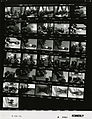 Ford A3523 NLGRF photo contact sheet (1975-03-03)(Gerald Ford Library).jpg