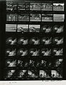 Ford A3957 NLGRF photo contact sheet (1975-04-06)(Gerald Ford Library).jpg