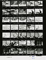 Ford A4651 NLGRF photo contact sheet (1975-05-20)(Gerald Ford Library).jpg