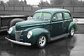 Ford Deluxe 2 door sedan 1940 - Flickr - exfordy.jpg