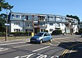 Ford KA IN POOLE - panoramio.jpg