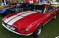 Ford Mustang GT 500 Cobra Fastback 1968 (24449773607).jpg