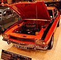 Ford Perana Capri (23206018420).jpg