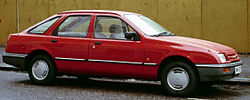 Ford Sierra mit Baustelle (cropped version).jpg