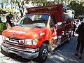 Ford e 350 fulton county ga fire rescue mccoy miller (observe).jpg