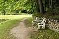 Forest Park, Springfield, MA 01108, USA - panoramio (35).jpg