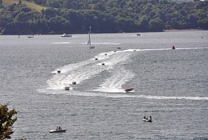 Formula 4-stroke powerboats in Plymouth Sound.jpg