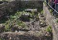 Fornace arcaica di Megara Hyblaea 01.jpg