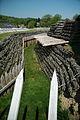 Fort Ligonier5.jpg