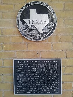 Photo of Black plaque number 14962